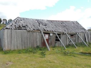 1861 house
