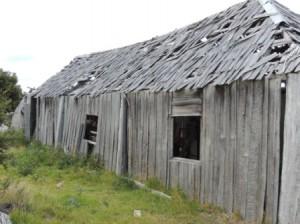 1861 house back