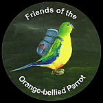 Friends of the OBP design