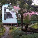 King Residence Melaleuca
