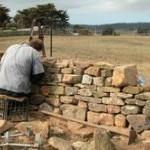 John Wilson stoning