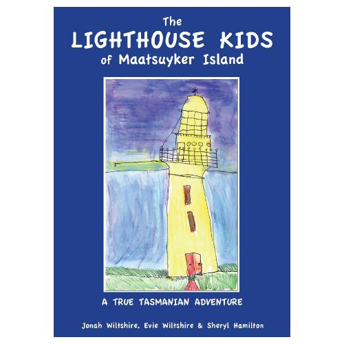 lighthouse_kids_book