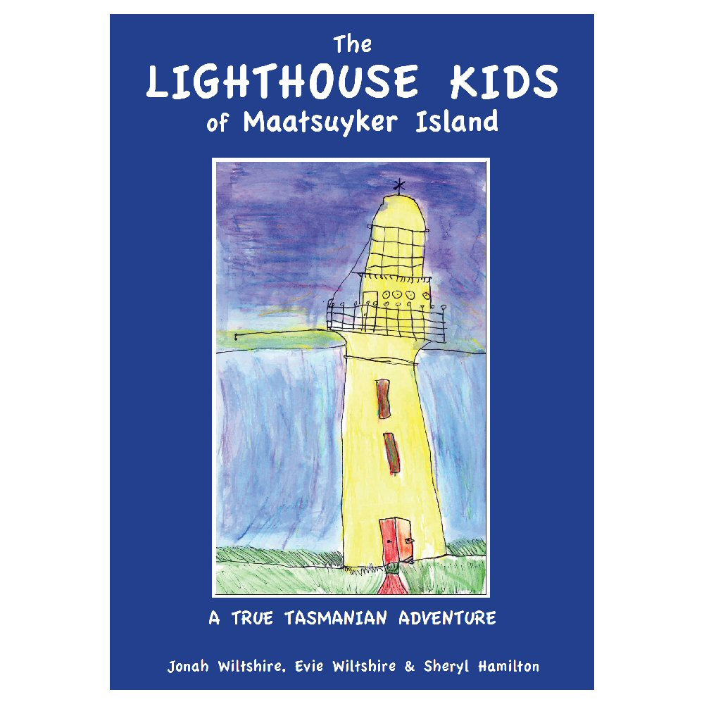 lighthouse_kids_book