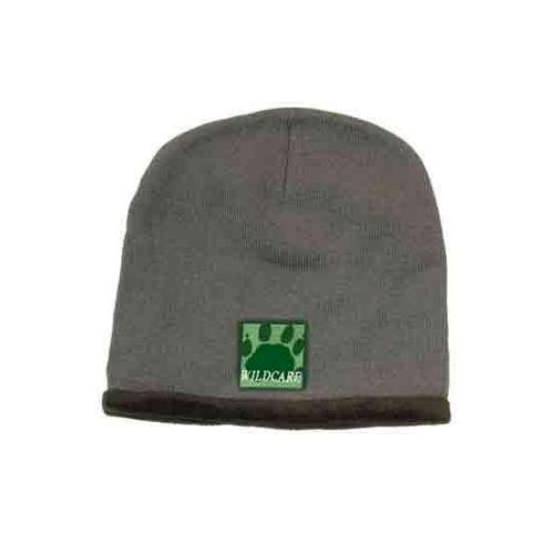 product_charcoal_beanie