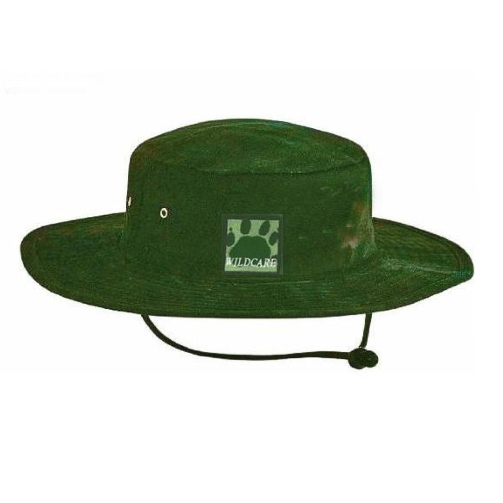 product_green_broad_brimmed_hat