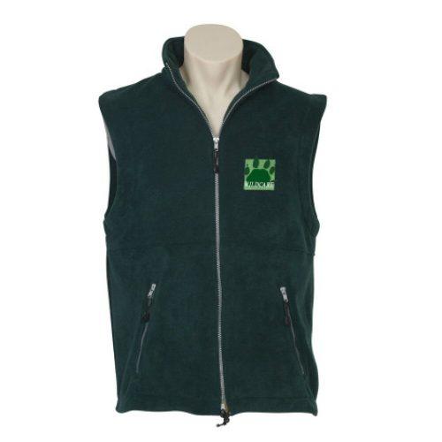 product_green_polarfleece_vest
