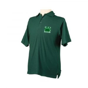 product_green_polo_shirt