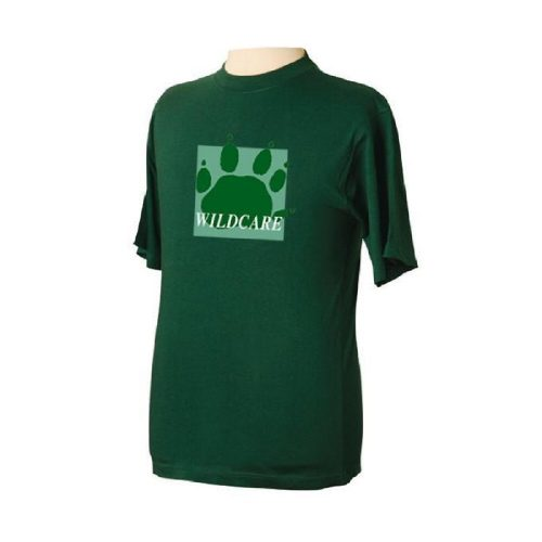 product_green_t_shirt