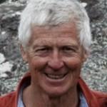 John Duggin