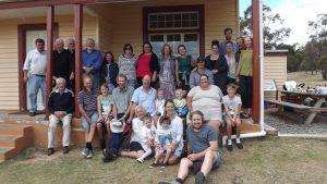 DSCF6238 Crane family