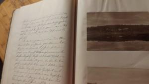 German Diary 2