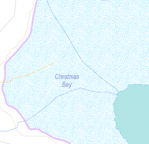 ChristmasBay