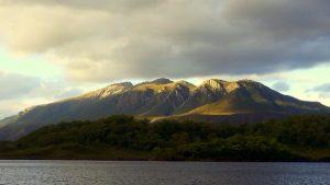 Majestic Mount Sorell