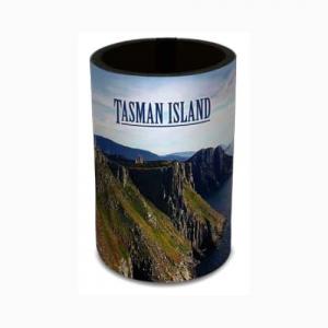 Tasman Island Cooler
