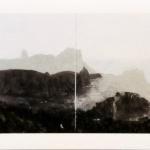The Haulage Tasman Island Luke Wagner 500